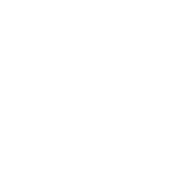 Corvi Consultores - Servicios contables